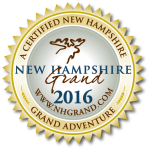 GrandAdventures-Seal 2016