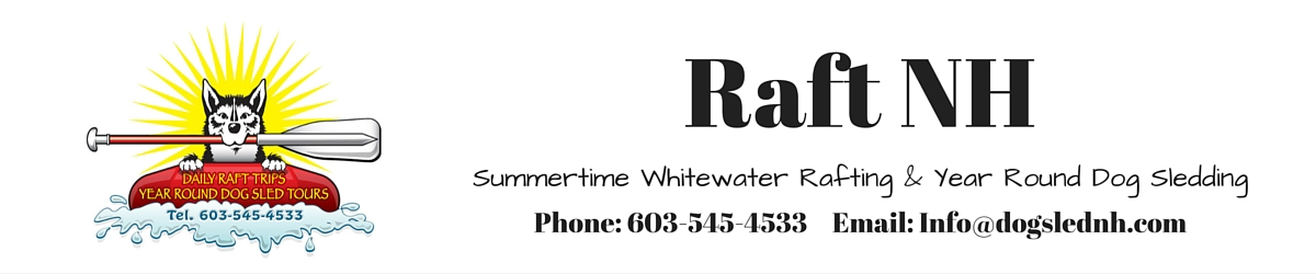 Raft NH
